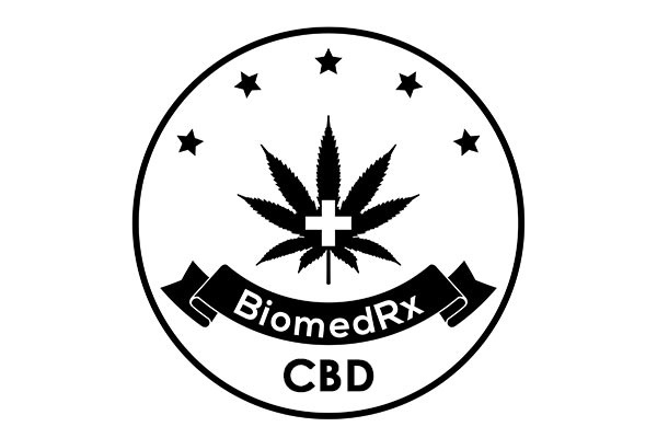 BiomedRx Medical Marijuana